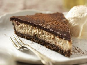 Schokoladen-Keks Rezepte