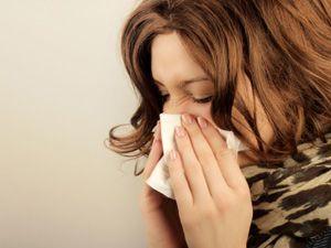 Das sind die besten Hausmittel gegen Erkältung