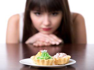Heißhunger vermeiden: 6 effektive Tipps