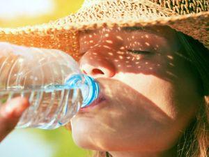 Tipps bei Hitze: Diese 7 Mythen sind falsch!