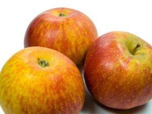 Alte Apfelsorten, die es auch heute noch gibt