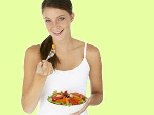 Die richtige Balance: 5 Grundregeln für eine gesunde Ernährung