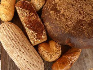 Darf man Brot im Kühlschrank lagern?