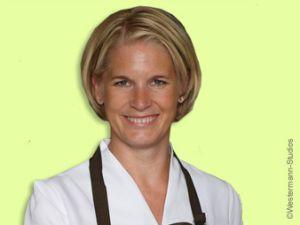 Cornelia Poletto: meine besten Pasta-Tipps!