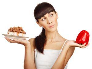 Die 5 größten Diät-Irrtümer aller Zeiten