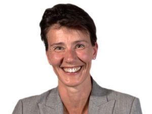 Dr. Birgit-Christiane-Zyriax