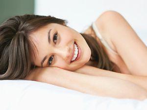 Richtig Essen, richtig Trinken: fünf Tipps für eine gute Nacht
