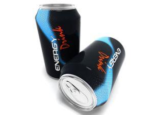 Fördern Energy-Drinks die Alkoholsucht?