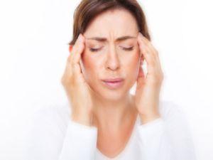 Ernährung bei Migräne: Kopfschmerzen durch Essen?