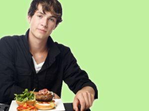 Der Fast-Food-Survival-Guide