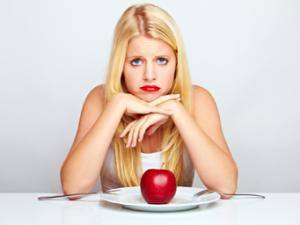Wie Isabel mit ihrer Fruktoseunverträglichkeit lebt