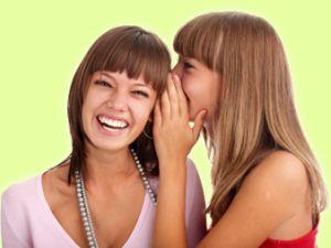Geheime Schlank-Tricks: 10 Tipps, die  beim Abnehmen helfen