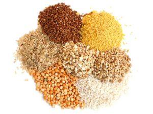 Die wichtigsten Getreidearten im Überblick