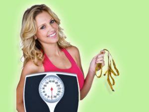 Im Check: die Hormon-Diät