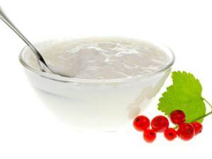 Ist Joghurt eine ideale Zwischenmahlzeit?