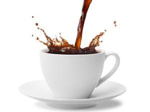 Wie sich Kaffee auf unsere Gesundheit auswirkt