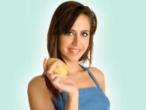Kalorienarm und lecker: die fünf besten Sattmacher