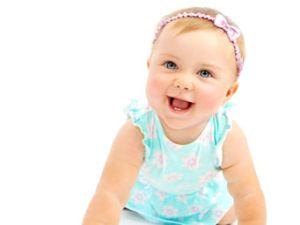 Stillen und Schnuller – was für Kinderzähne wichtig ist