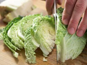 Kohl zubereiten – die besten Tipps