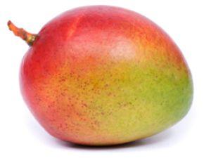 Mango schützt vor Brust- und Darmkrebs