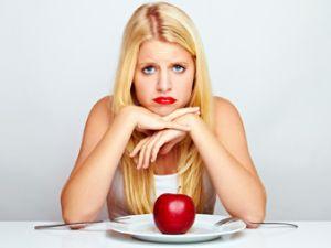 Nahrungsmittelunverträglichkeit: wenn Essen krank macht
