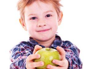 Obst für Kinder: So bekommen Kids genug Vitamin C