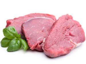 Kann man tiefgekühltes Fleisch grillen?