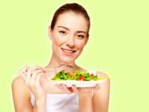 Pimp my Salad!