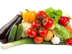 Die Säure-Basen-Diät im Check
