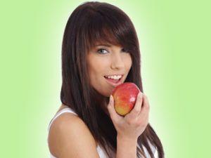 Warum Obst und Gemüse für uns so wichtig sind