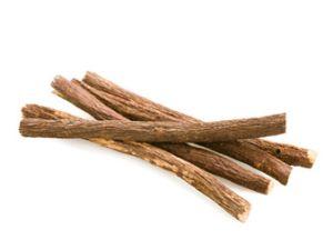 Süßholz: Wunderwurzel mit Allroundtalent
