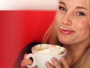 Kaffee-Kreationen für Genießer