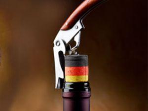 Die Weinregionen in Deutschland