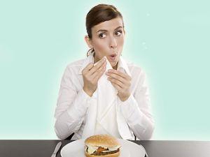 Tischmanieren: der Knigge fürs perfekte Dinner