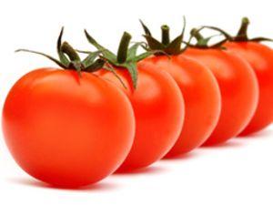 Ist die Tomate kein Gemüse?
