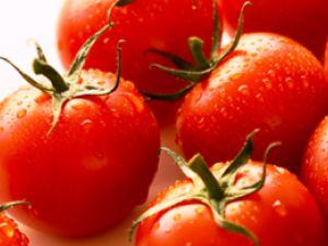 Mittelamerika: Warum Tomaten gesund sind