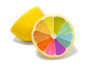 Die wichtigsten Vitamine in der Übersicht
