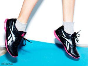 Schlank und fit mit Sport für Zuhause