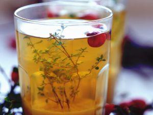 Tee Rezepte