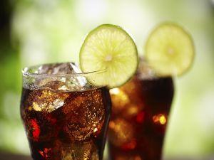 Energy-Drinks und was sie versprechen dürfen
