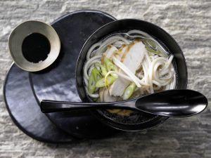 Teriyaki-Sauce Rezepte