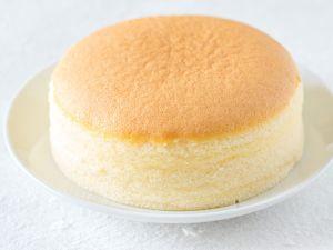 Yummie: Käsekuchen mit nur 3 Zutaten
