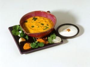 Joghurtmarinade Rezept