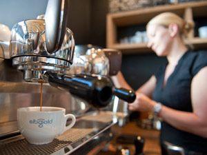 Kaffee kochen wie die Profis