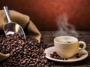 Die 5 teuersten Kaffeesorten der Welt