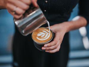 10 Gründe, mehr Kaffee zu trinken