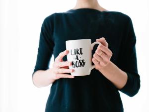 Kaffee im Büro – was ihn unverzichtbar macht