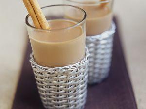 Kaffee mocca Rezept