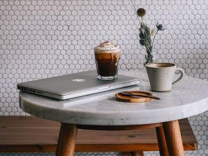 Die 7 besten Kaffee-Rezepte