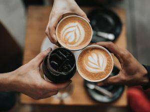 Kaffee – Allrounder zum Schutz Ihrer Gesundheit